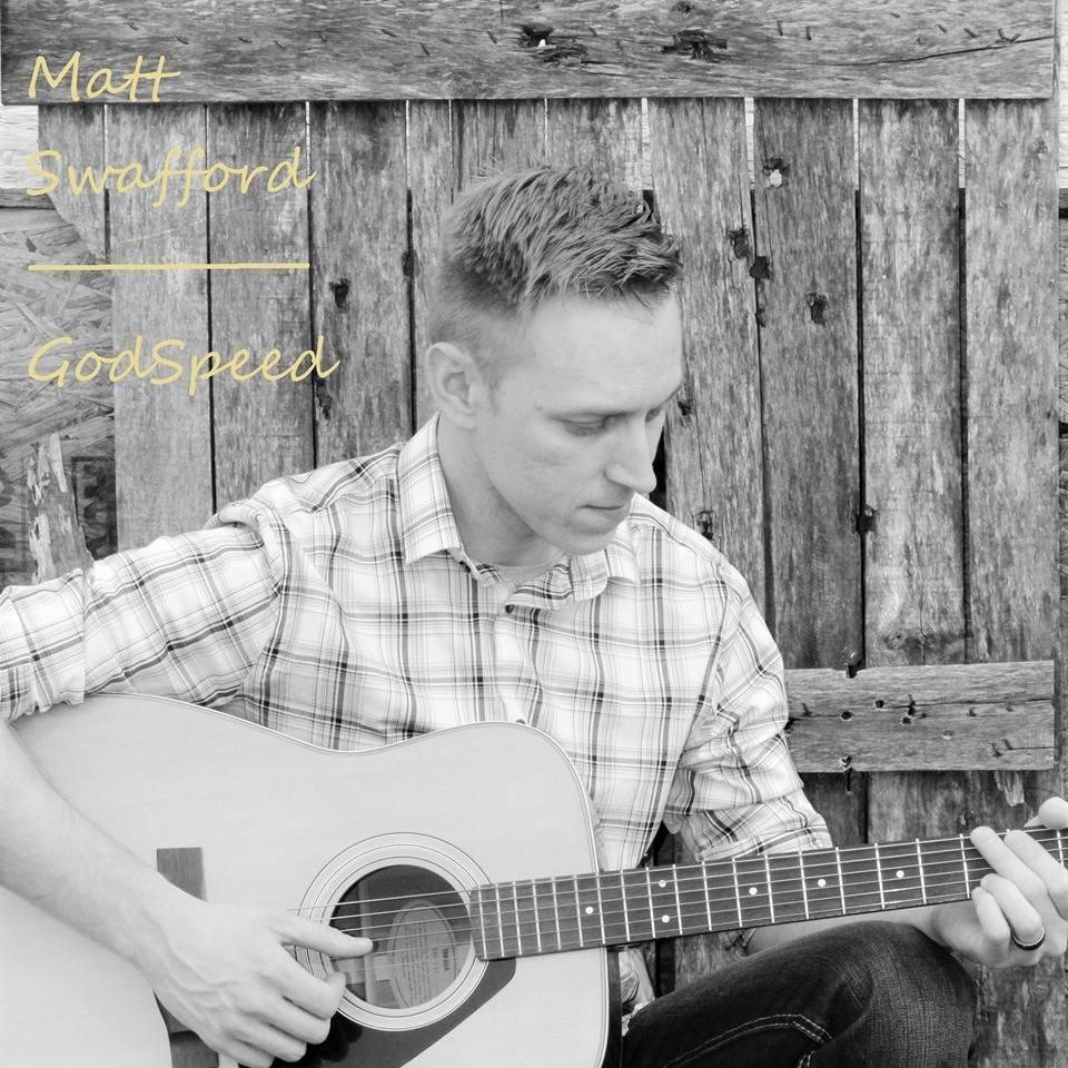 Matt Swafford