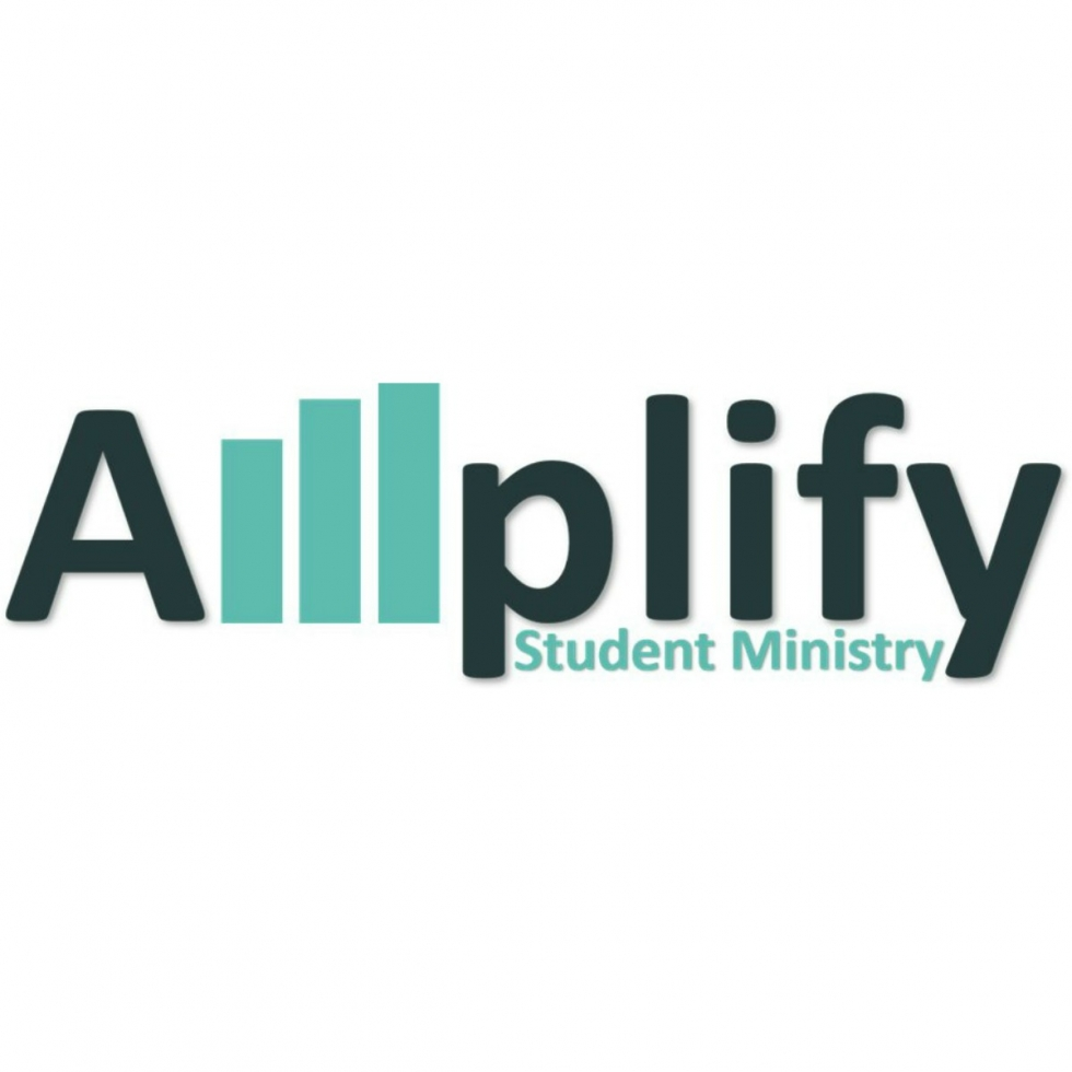 Amplify Student Ministry