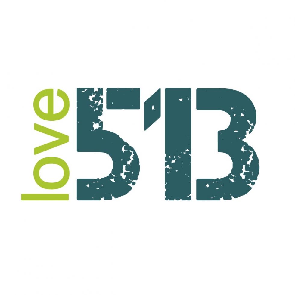Love513